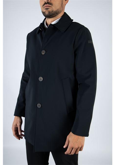 RRD | Coat  | W2004560