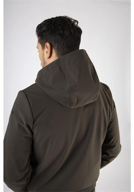 RRD | Down jacket  | W2004621