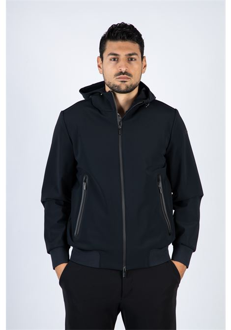 RRD | Down jacket  | W2004660