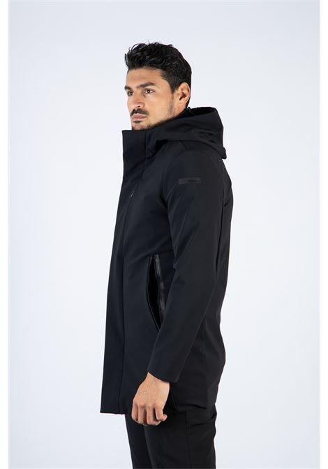 RRD | Coat  | W2004710