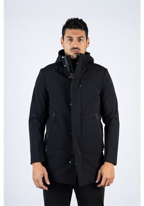 thermo jacket RRD | Giaccone | W2004710