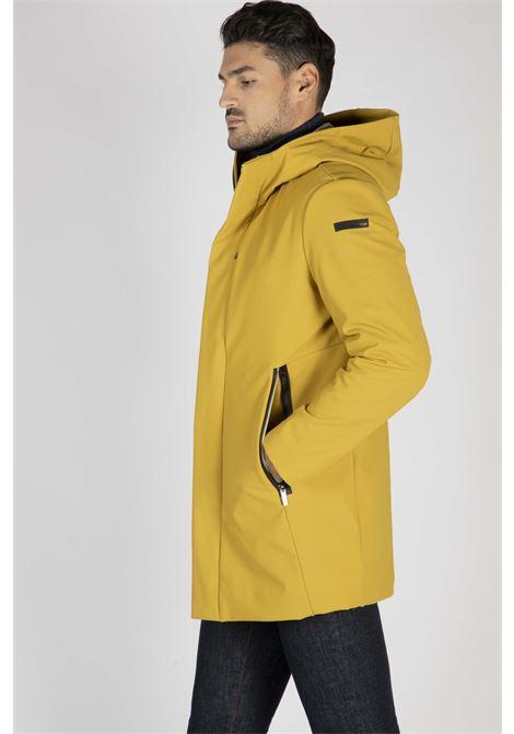 Thermo Jacket Rrd RRD | Giubbotto | W2004731
