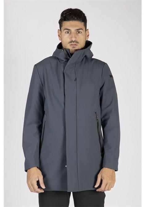 Thermo Jacket Rrd RRD | Giubbotto | W2004761