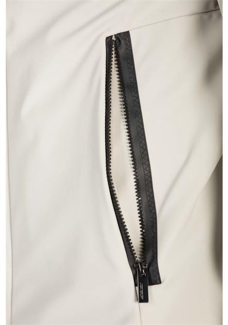 Thermo Jacket Rrd RRD | Giaccone | W2004783