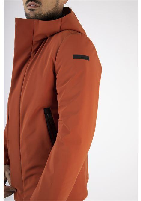 RRD | Coat  | W20048030