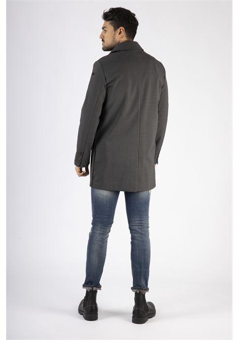 RRD | Coat  | W2005112