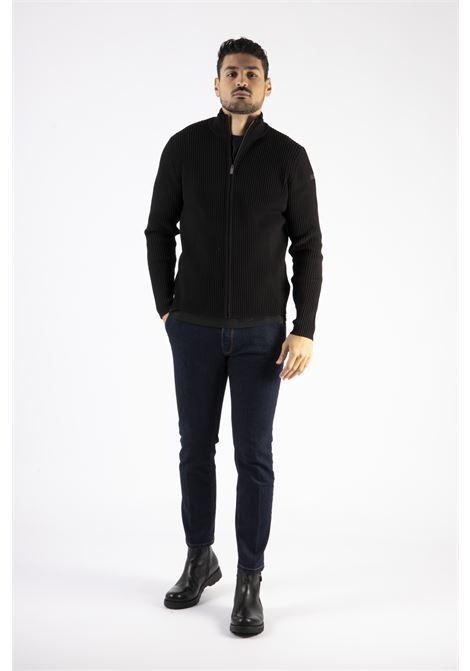 RRD | Sweater  | W2012410