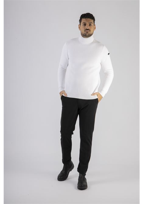 winter chino pant RRD | Pantaloni | W20200010