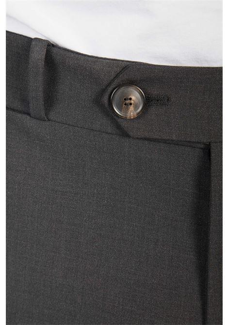 Technowool Chino Pant RRD | Pantaloni | W2021611