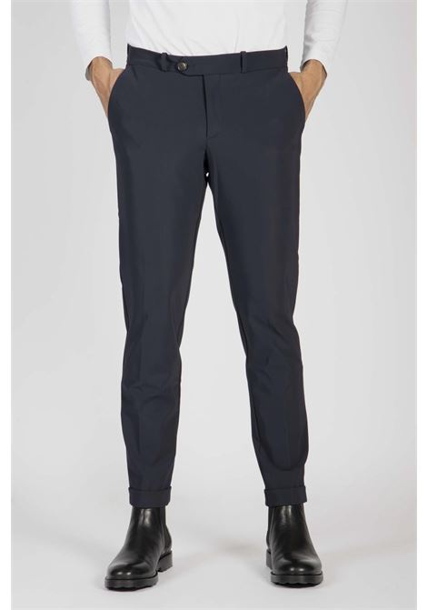 Micro Chino Pro Pant RRD | Pantaloni | W2023140
