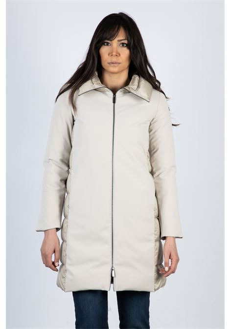 RRD | Down jacket  | W2051683