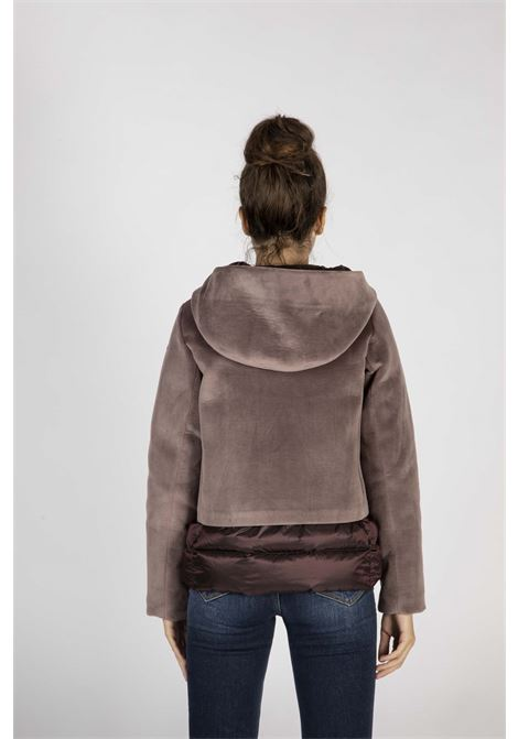 RRD | Down jacket  | W2052141