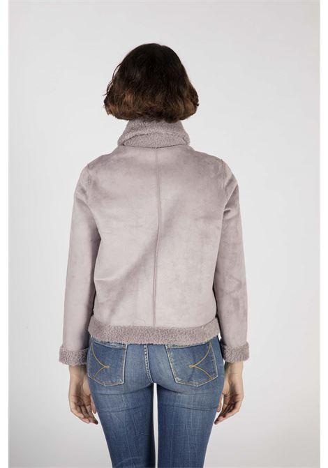 RRD | Jacket  | W2054941