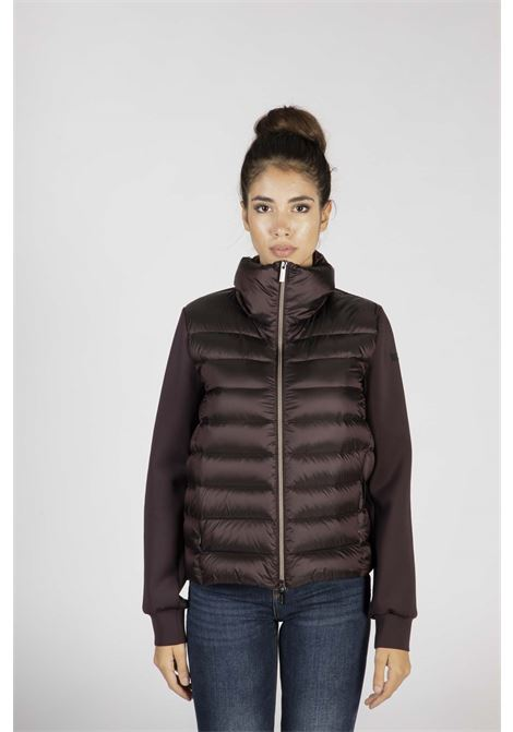 Winter Fleece Duck K Lady Rrd RRD | Giubbotto | W2063340