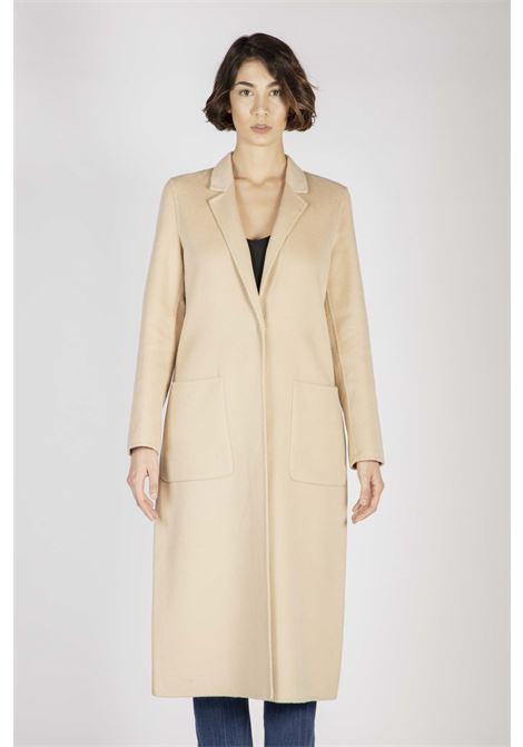 VICOLO | Coat  | TW0012BEIGE