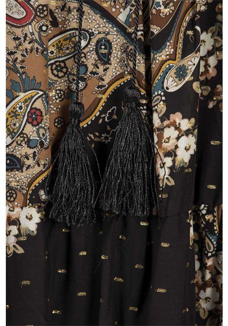 VICOLO | Dress  | TW0671FANTASY