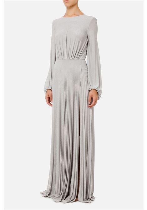 ELISABETTA FRANCHI | Dress  | AB05816E2430
