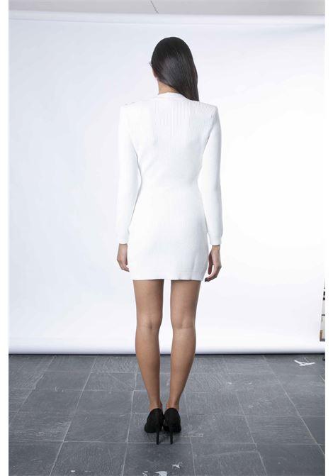 ELISABETTA FRANCHI   Dress    AM41S16E2360