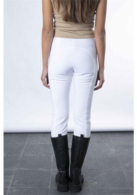 ELISABETTA FRANCHI | Pants  | PA00616E2360