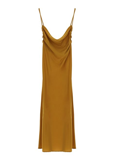 PLEASE | Dress  | A02GON20001272