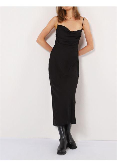 PLEASE | Dress  | A02GON20001900