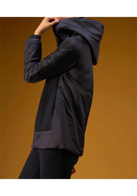 RRD | Down jacket  | W2155510