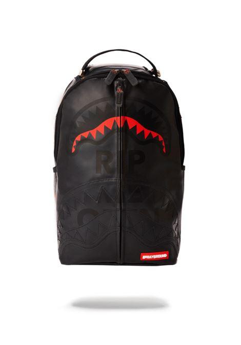 SPRAYGROUND | Backpack  | 910B3773NSZNERO