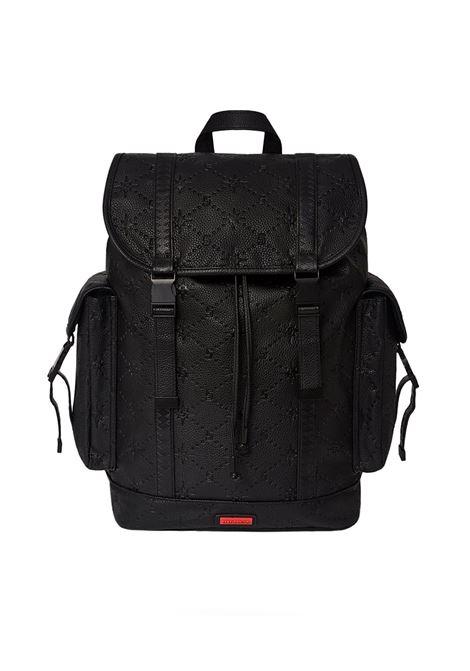 SPRAYGROUND | Backpack  | 910B3962NSZNERO