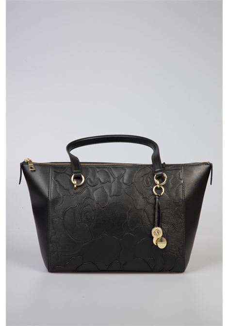 DKNY | bag  | R81AQ311BLK