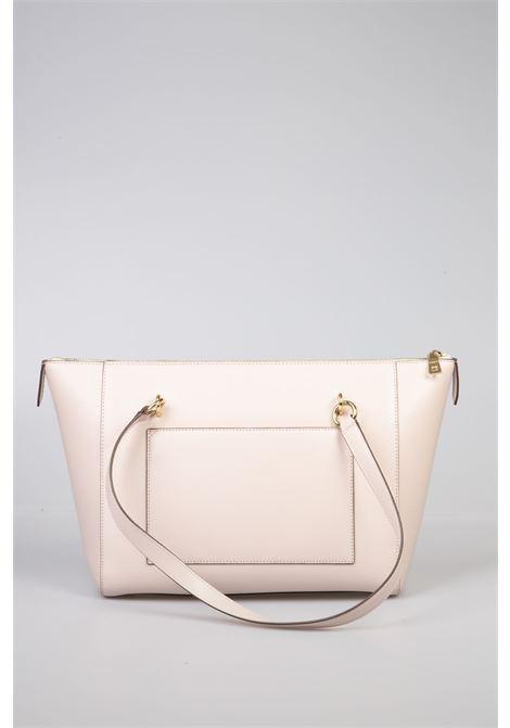 DKNY | bag  | R81AQ311BSH