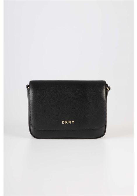 Borsa a Tracolla Cross-Body DKNY | Borsa | R81E3328BLK