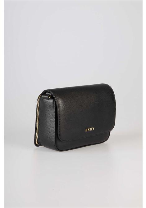 DKNY | Bag | R81E3328BLK