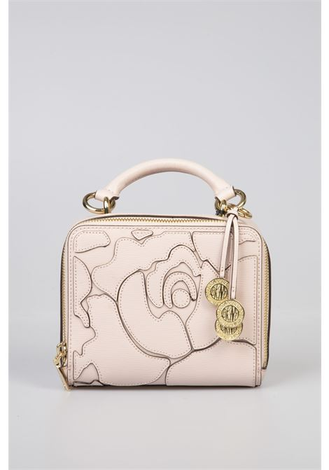 DKNY | bag  | R81EQ313BSH