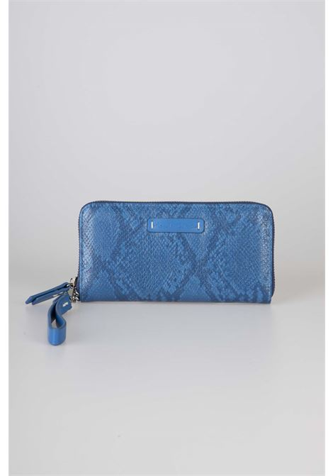 Manila Grace | Wallets  | D093EUMD660