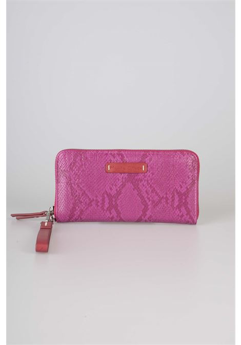 Manila Grace | Wallets  | D093EUMD665
