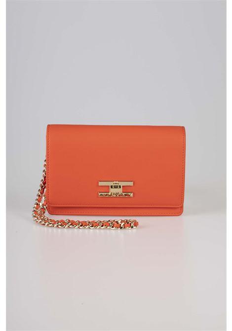 ELISABETTA FRANCHI | bag  | BS34A01E2H85