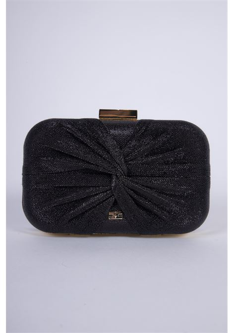 ELISABETTA FRANCHI | bag  | BS58A02E2110