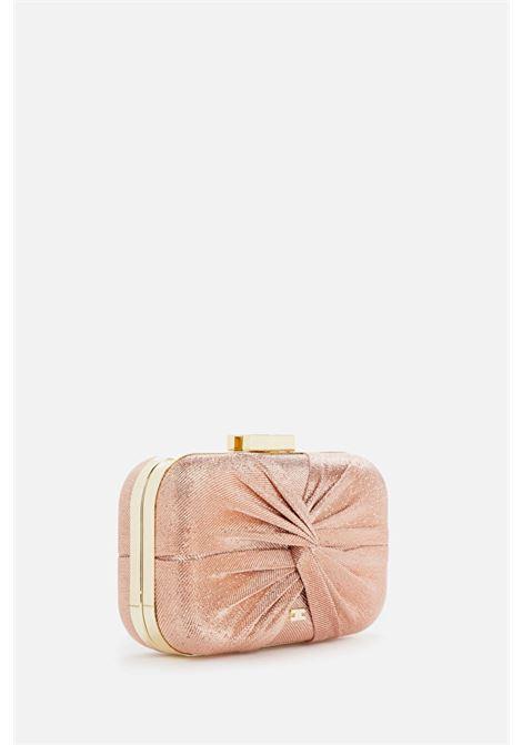 ELISABETTA FRANCHI | bag  | BS58A02E2153