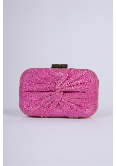 ELISABETTA FRANCHI | bag  | BS58A02E2V85