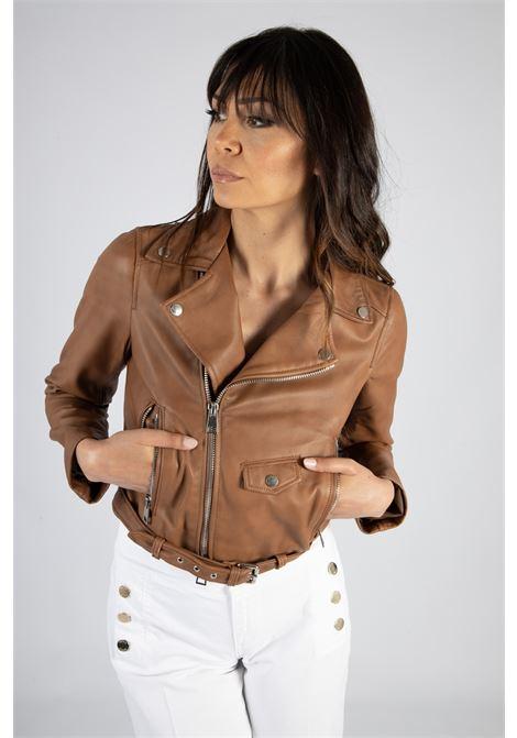 IMPERIAL | Jacket  | V30253031811