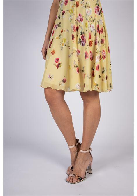 Anna Molinari   Dress    724140205