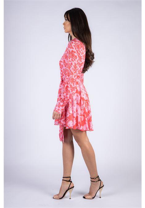 Anna Molinari   Dress    7242112700