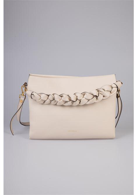 Coccinelle | bag  | E1H50190201725