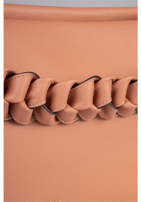Coccinelle | bag  | E1H50190201931