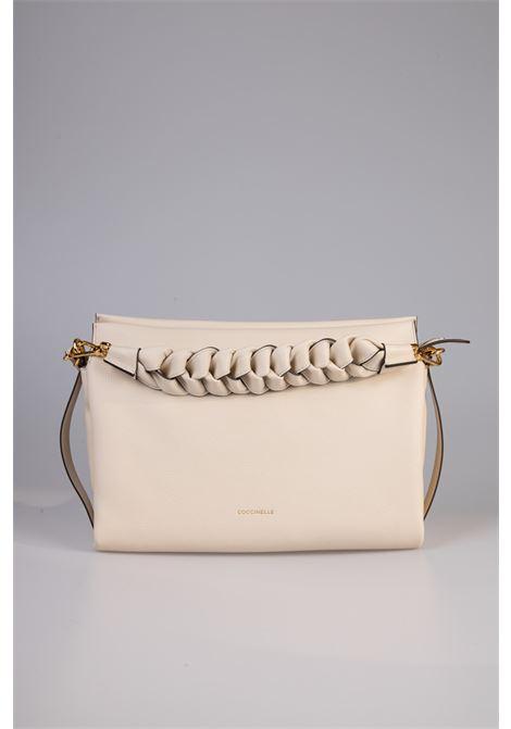Coccinelle | bag  | E1H50190601725