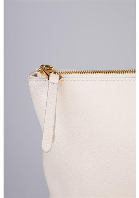 Coccinelle | bag  | E1H60110101N26