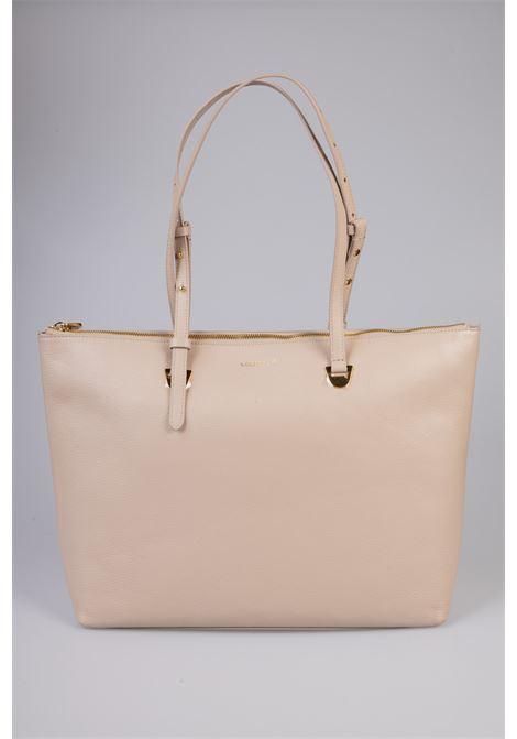 Coccinelle | bag  | E1H60110101N80