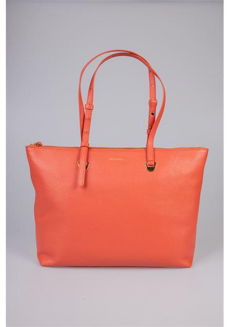 Coccinelle | bag  | E1H60110101R34