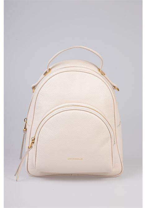 Coccinelle | Backpack  | E1H60140101N26
