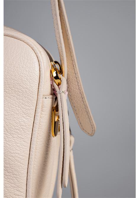 Coccinelle | bag  | E1H60150101N26